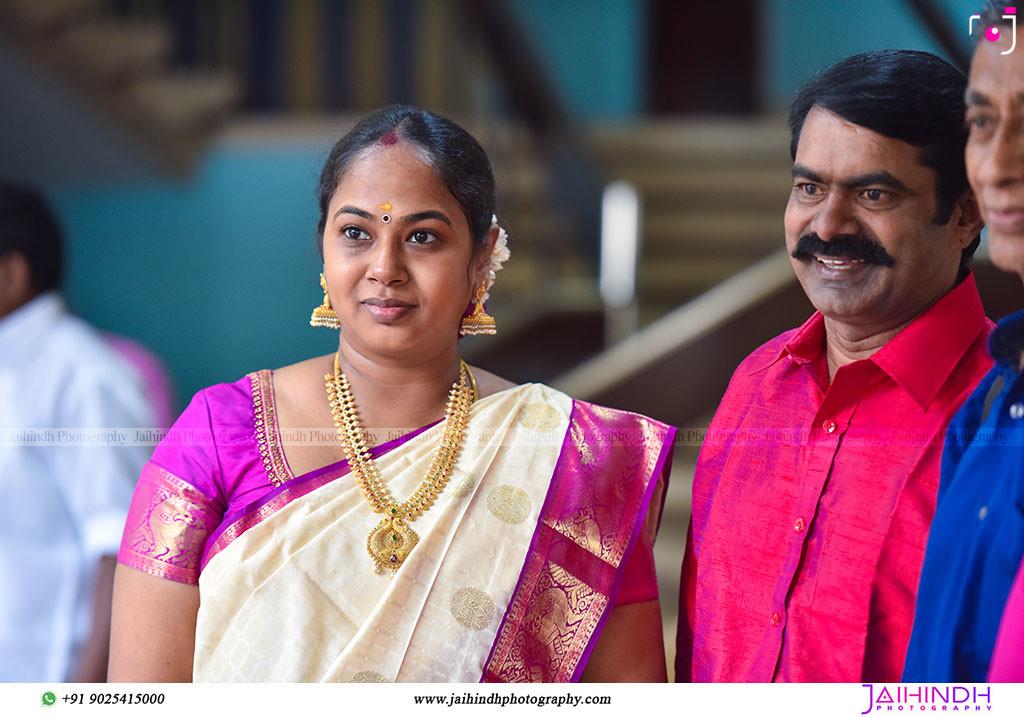 Naam Tamilar Seeman Brother In Law Wedding Photography 119