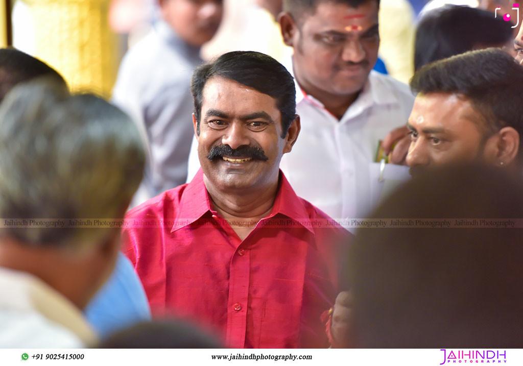 Naam Tamilar Seeman Brother In Law Wedding Photography 120