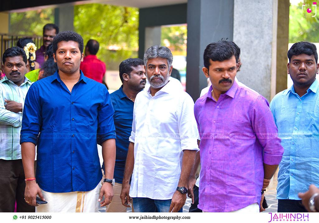 Naam Tamilar Seeman Brother In Law Wedding Photography 122