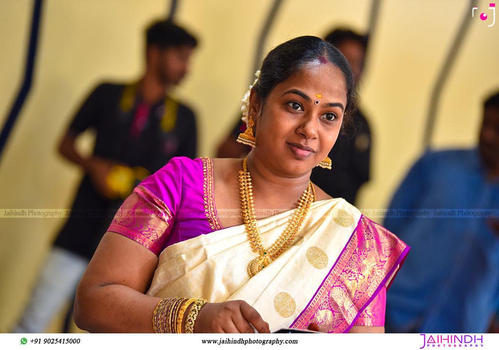 Naam Tamilar Seeman Brother In Law Wedding Photography 126