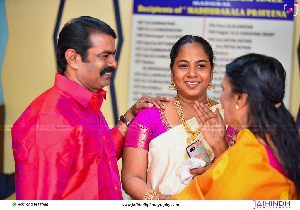 Naam Tamilar Seeman Brother In Law Wedding Photography 127
