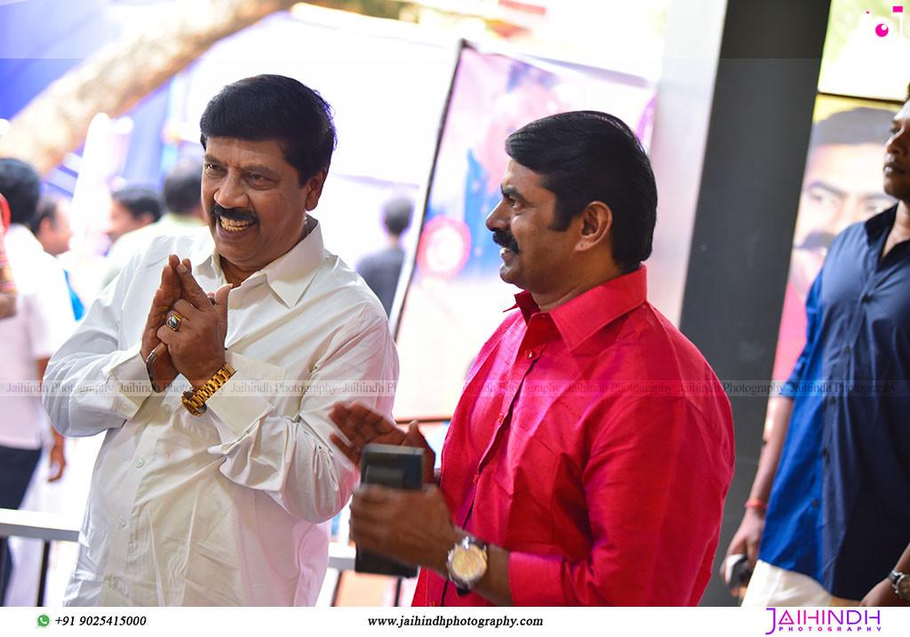Naam Tamilar Seeman Brother In Law Wedding Photography 129