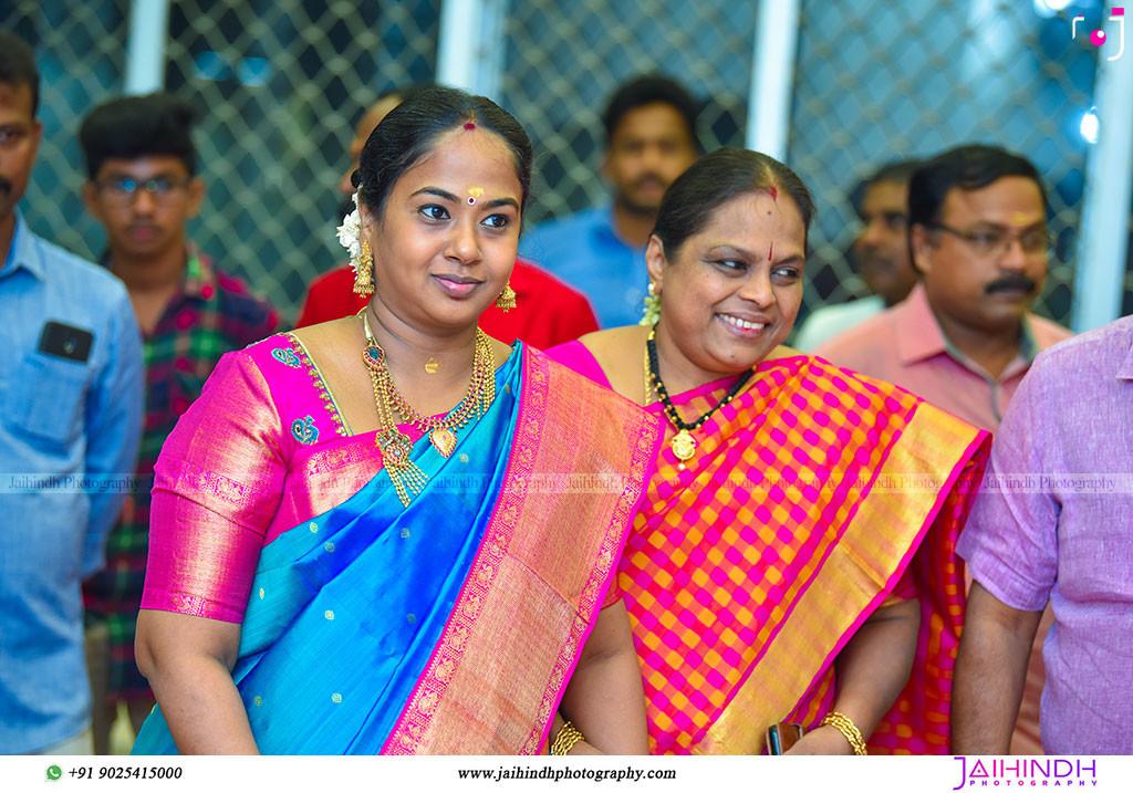 Naam Tamilar Seeman Brother In Law Wedding Photography 13