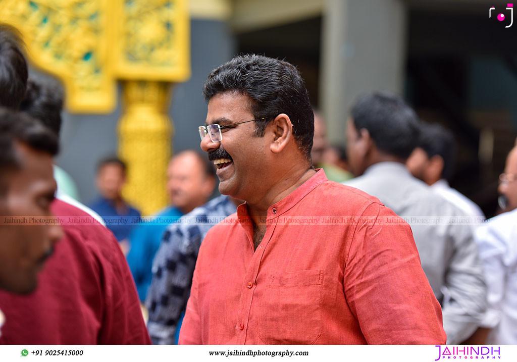 Naam Tamilar Seeman Brother In Law Wedding Photography 132