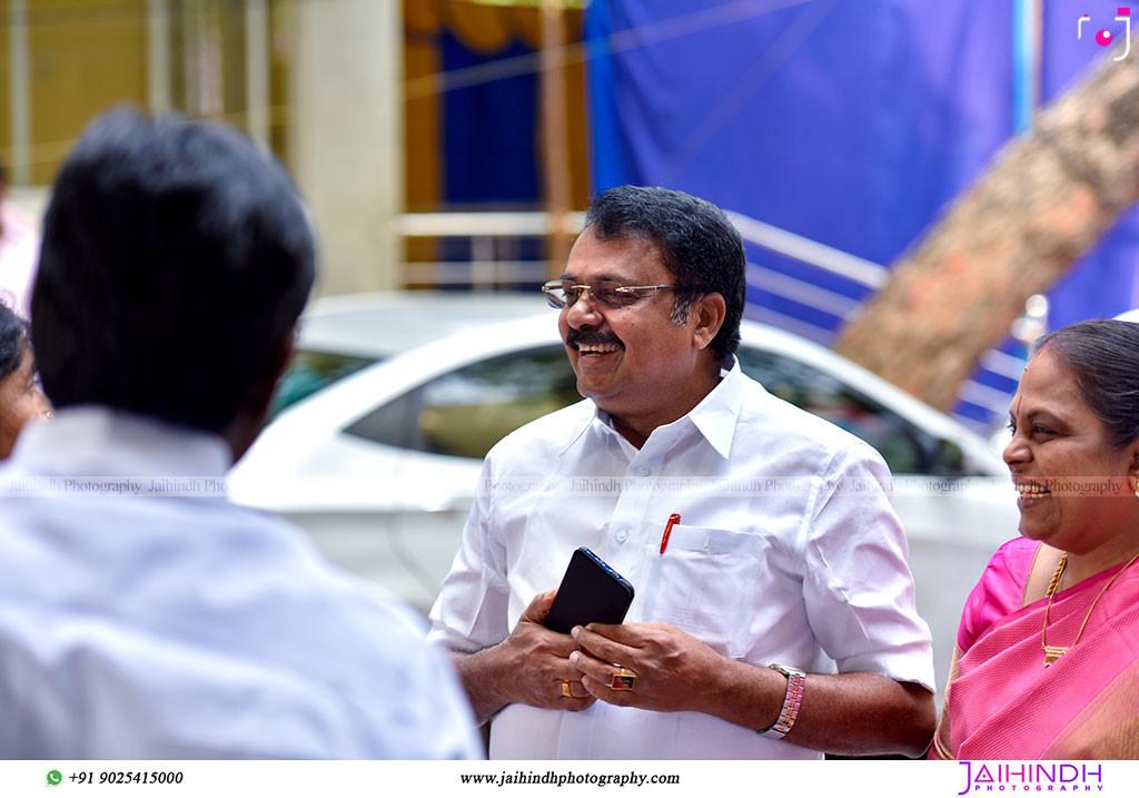 Naam Tamilar Seeman Brother In Law Wedding Photography 134