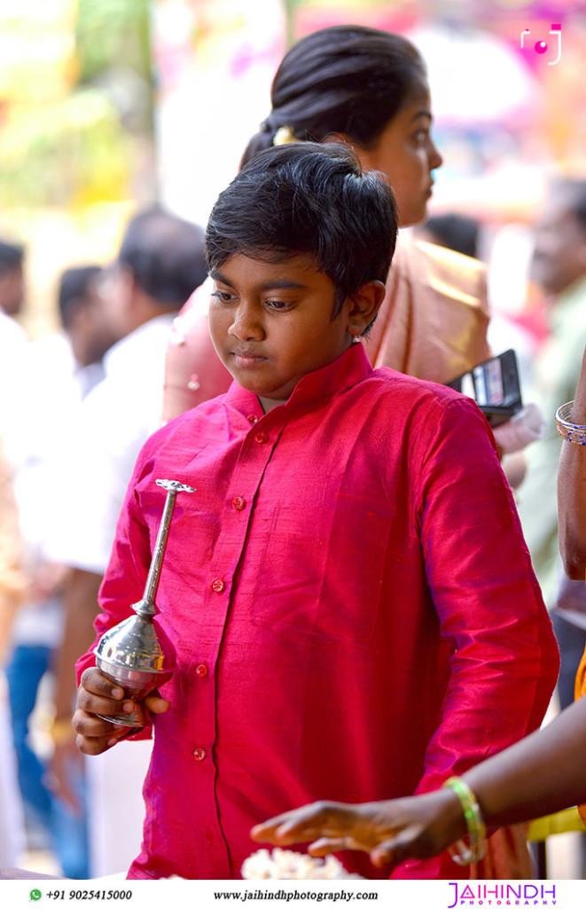 Naam Tamilar Seeman Brother In Law Wedding Photography 136