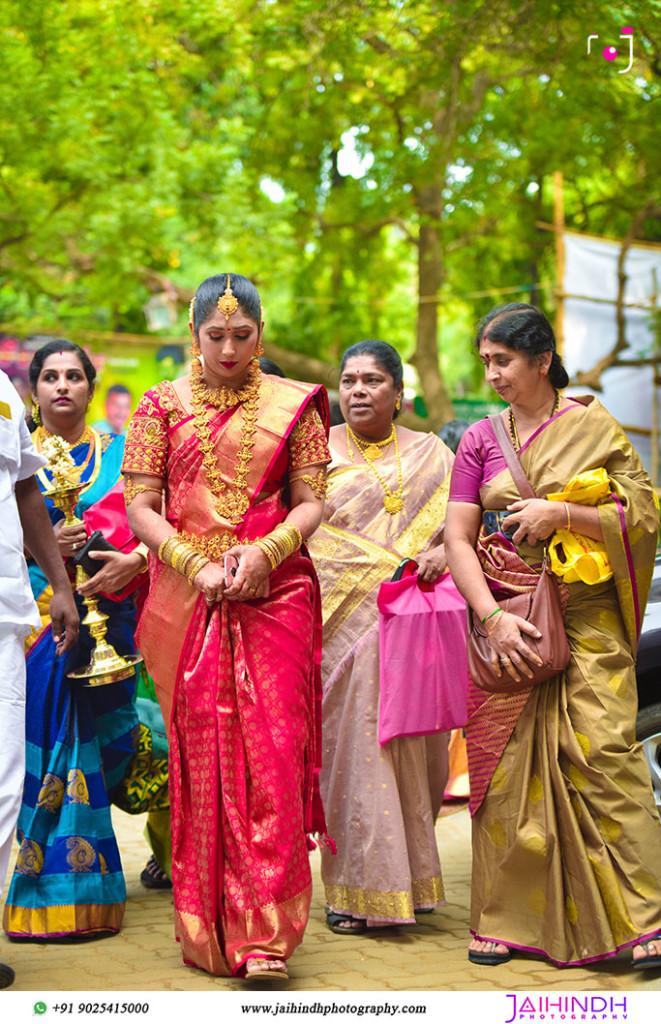 Naam Tamilar Seeman Brother In Law Wedding Photography 140