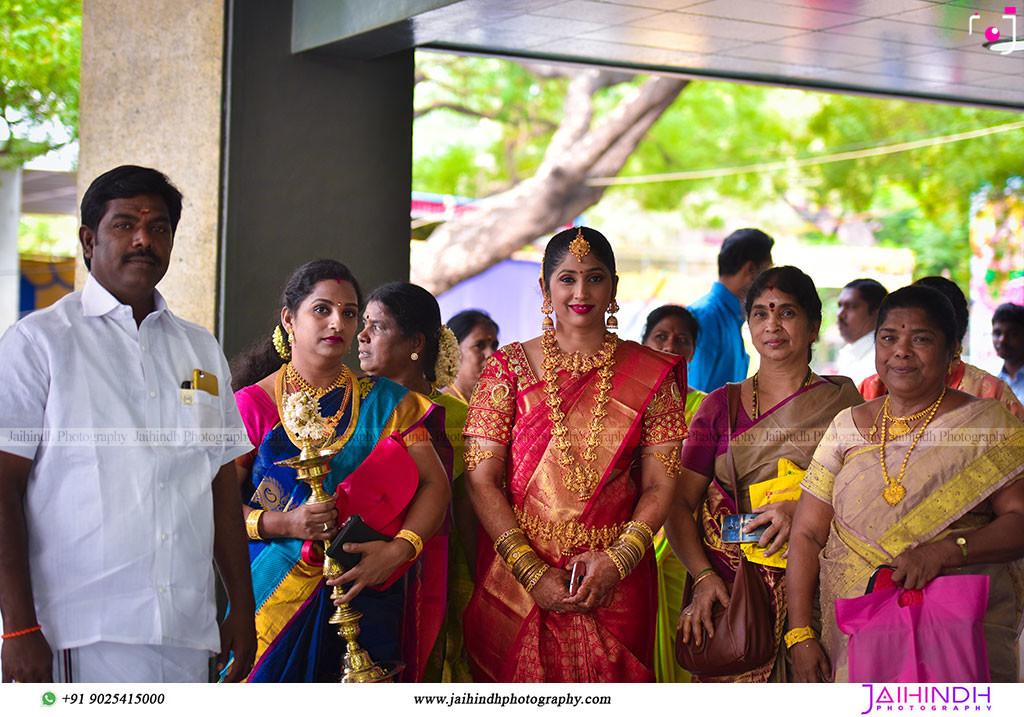 Naam Tamilar Seeman Brother In Law Wedding Photography 141