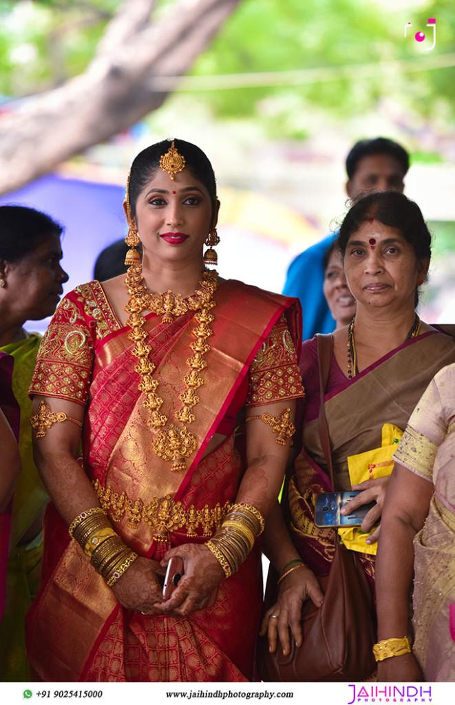Naam Tamilar Seeman Brother In Law Wedding Photography 142