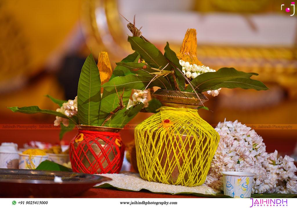 Naam Tamilar Seeman Brother In Law Wedding Photography 144