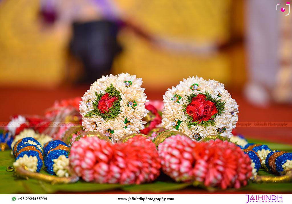 Naam Tamilar Seeman Brother In Law Wedding Photography 145