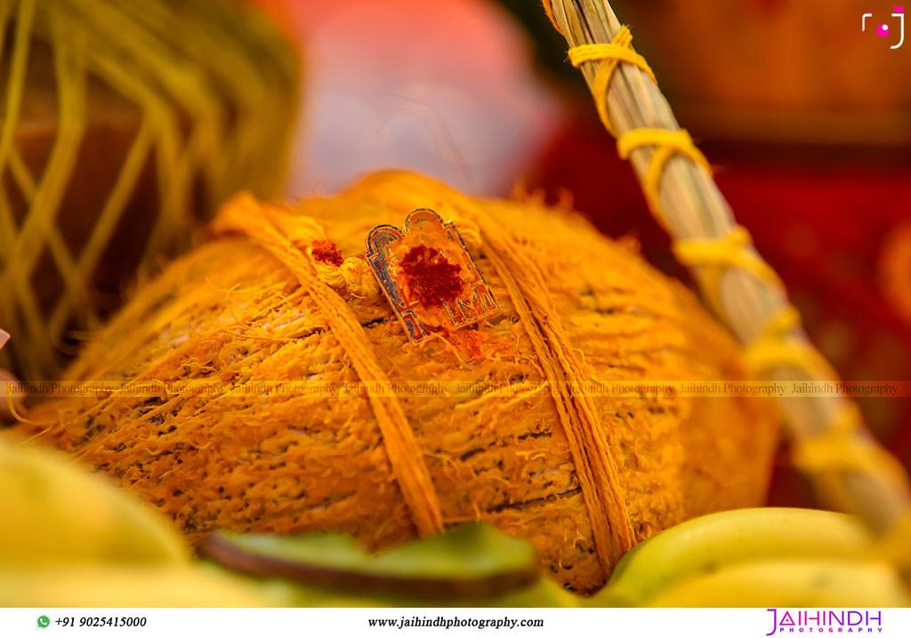 Naam Tamilar Seeman Brother In Law Wedding Photography 146