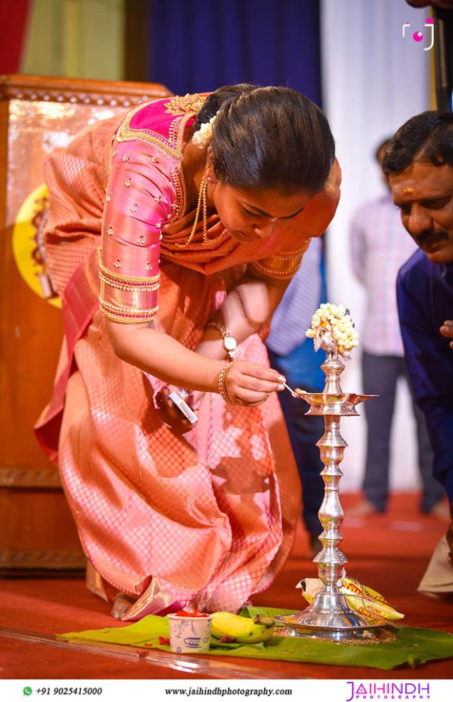 Naam Tamilar Seeman Brother In Law Wedding Photography 147