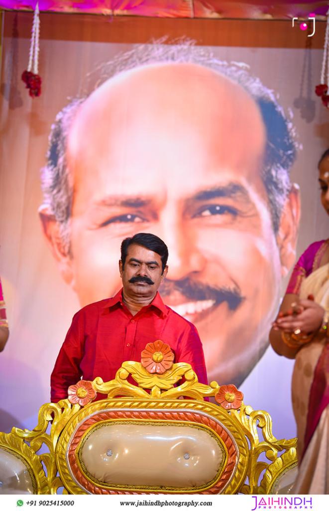 Naam Tamilar Seeman Brother In Law Wedding Photography 148