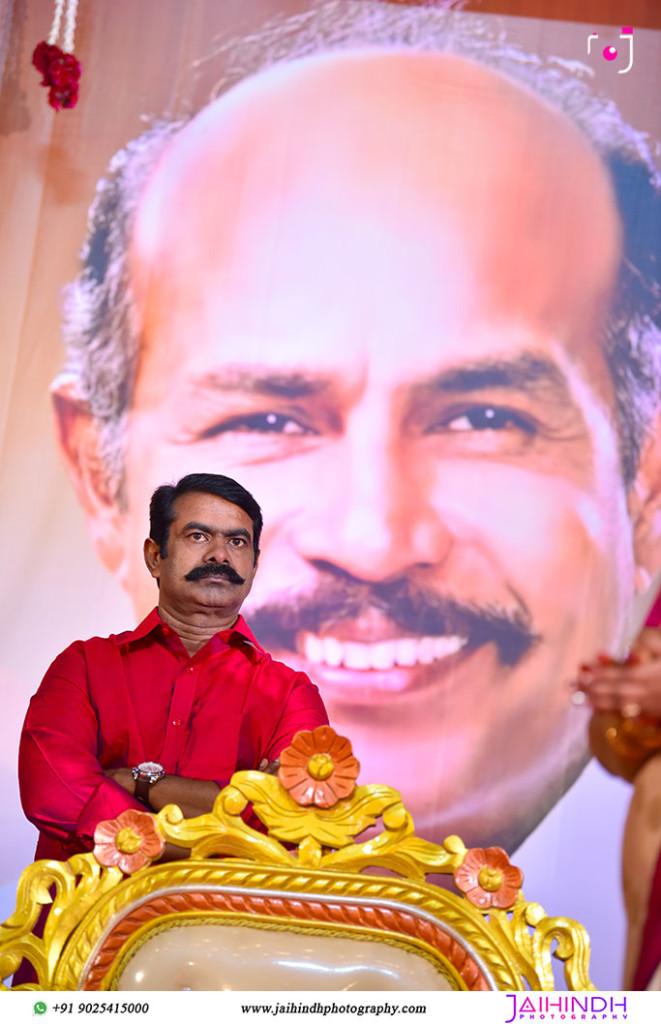 Naam Tamilar Seeman Brother In Law Wedding Photography 149