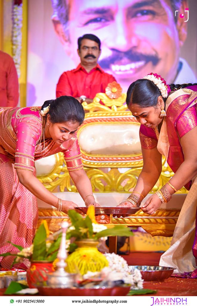 Naam Tamilar Seeman Brother In Law Wedding Photography 150