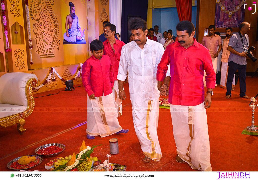 Naam Tamilar Seeman Brother In Law Wedding Photography 151