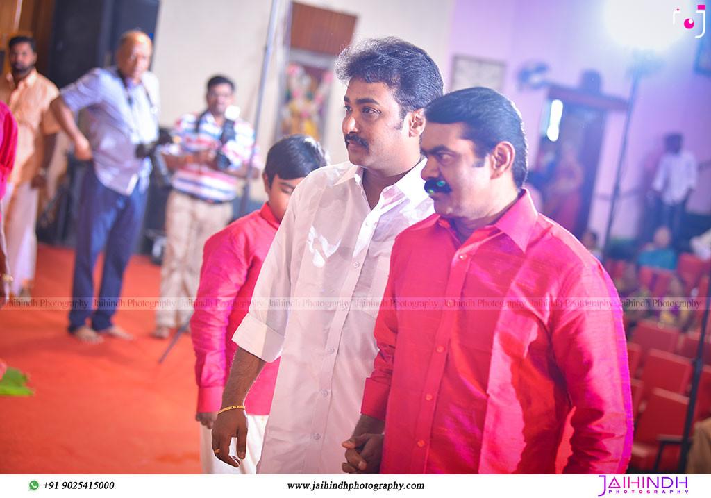 Naam Tamilar Seeman Brother In Law Wedding Photography 152