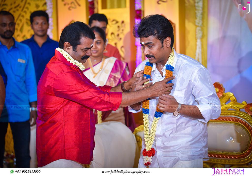 Naam Tamilar Seeman Brother In Law Wedding Photography 153