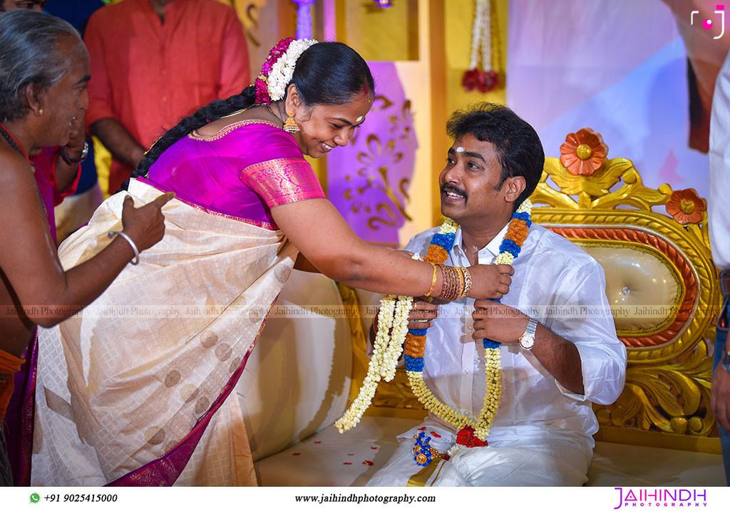 Naam Tamilar Seeman Brother In Law Wedding Photography 154