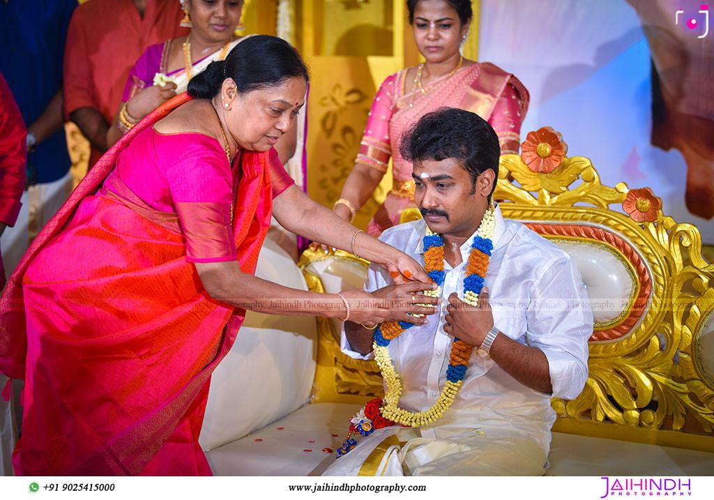 Naam Tamilar Seeman Brother In Law Wedding Photography 155