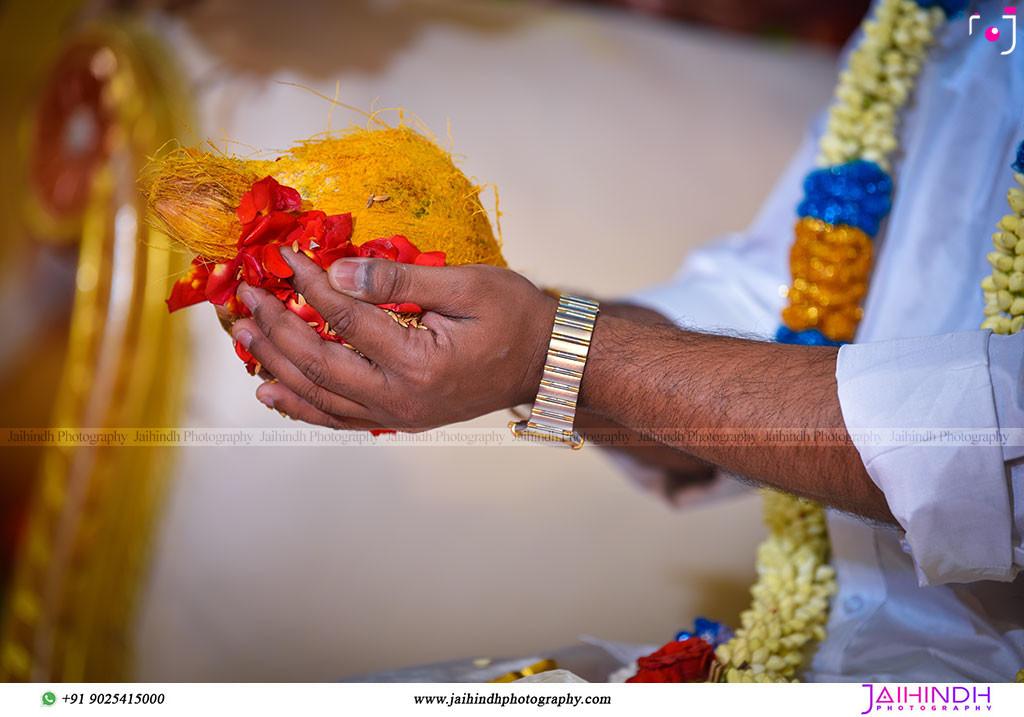 Naam Tamilar Seeman Brother In Law Wedding Photography 156