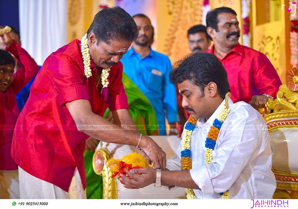 Naam Tamilar Seeman Brother In Law Wedding Photography 157