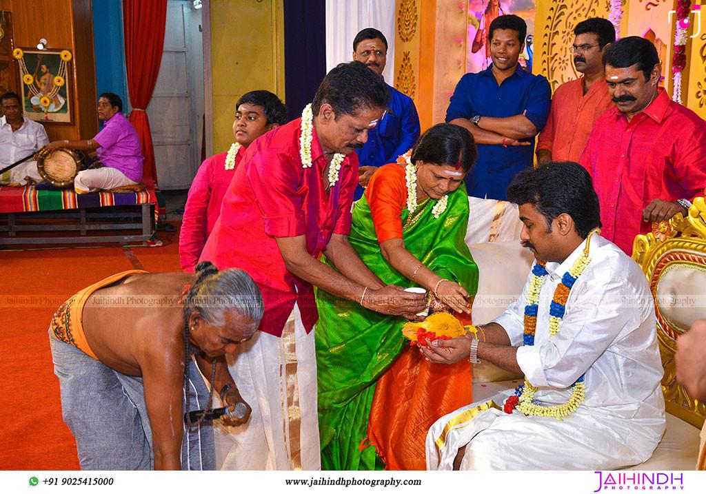 Naam Tamilar Seeman Brother In Law Wedding Photography 158