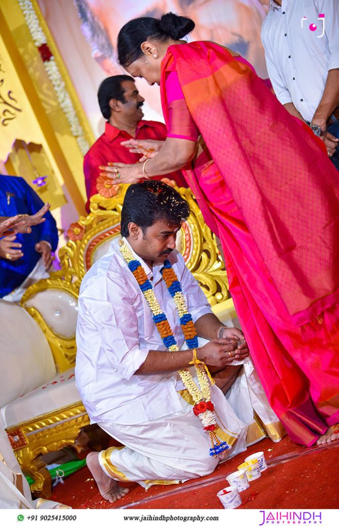 Naam Tamilar Seeman Brother In Law Wedding Photography 159