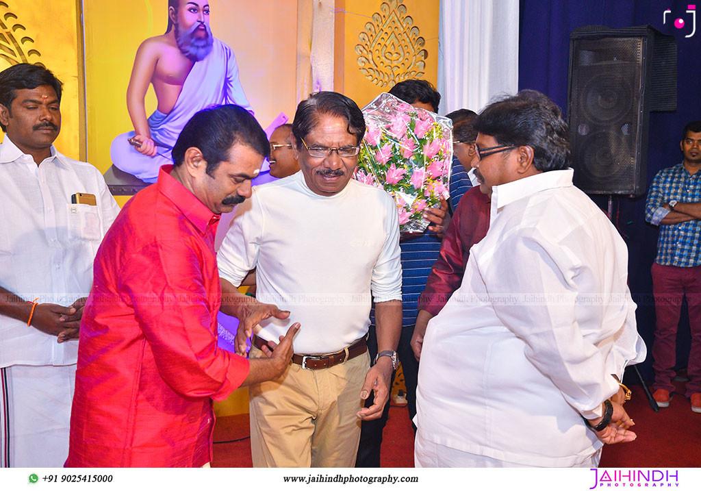 Naam Tamilar Seeman Brother In Law Wedding Photography 160