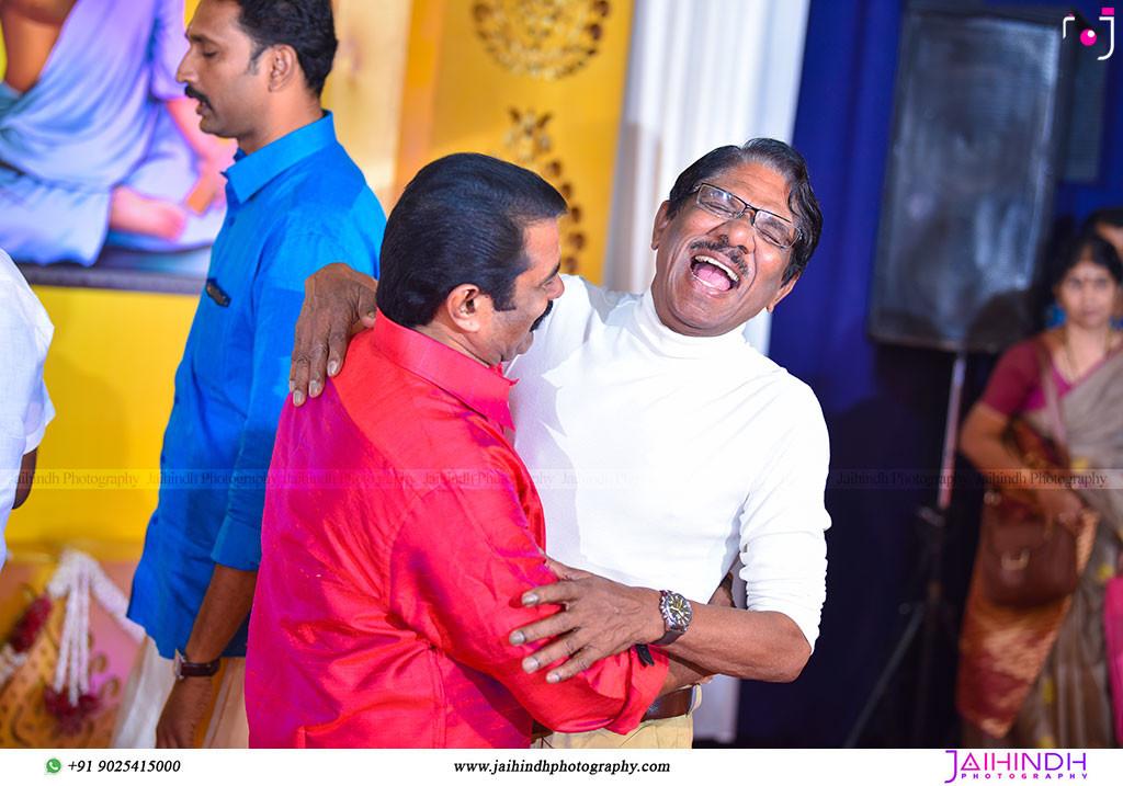 Naam Tamilar Seeman Brother In Law Wedding Photography 161
