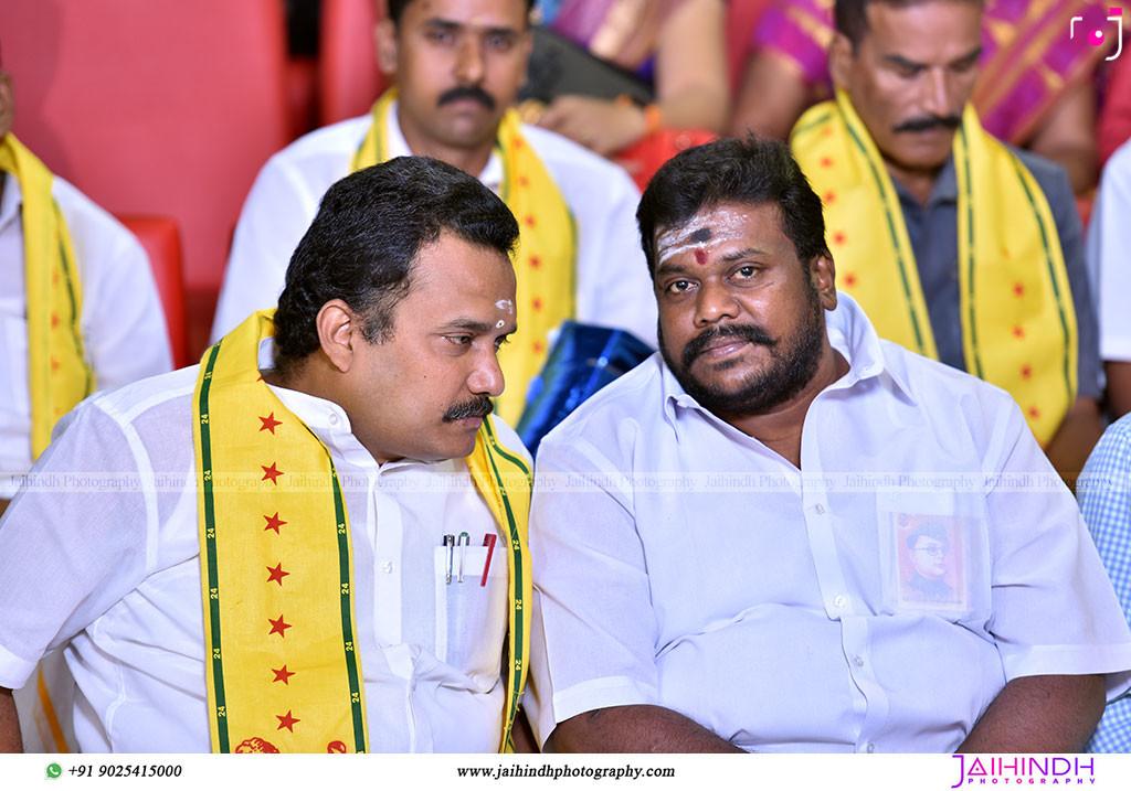 Naam Tamilar Seeman Brother In Law Wedding Photography 164