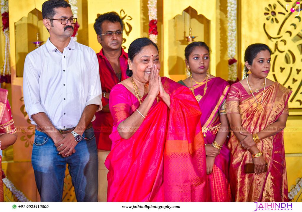 Naam Tamilar Seeman Brother In Law Wedding Photography 167