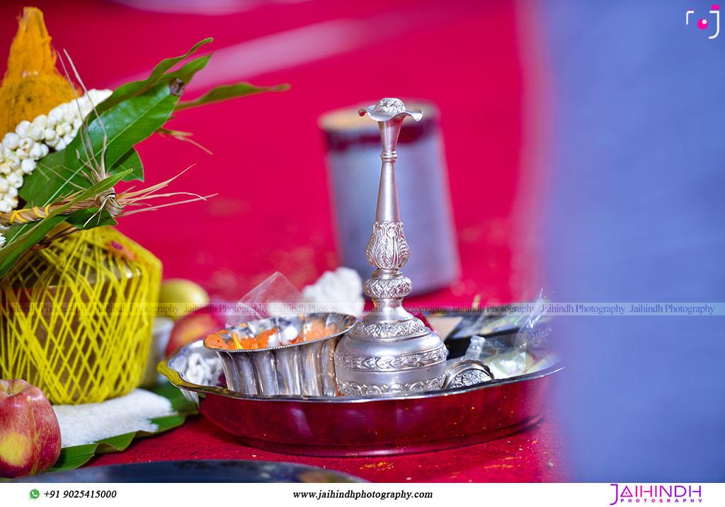 Naam Tamilar Seeman Brother In Law Wedding Photography 168