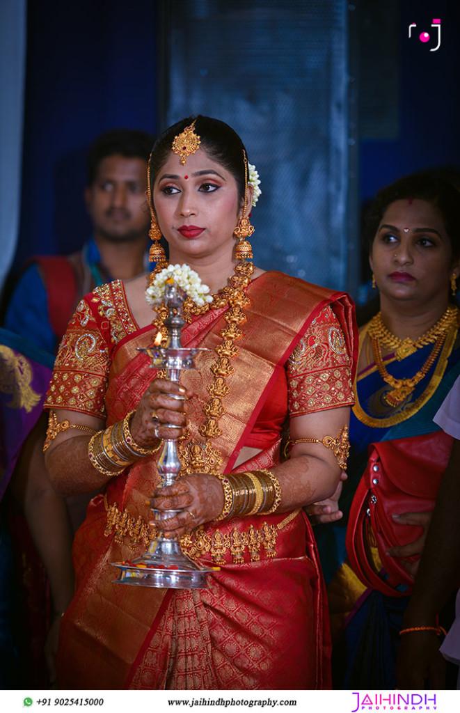 Naam Tamilar Seeman Brother In Law Wedding Photography 169