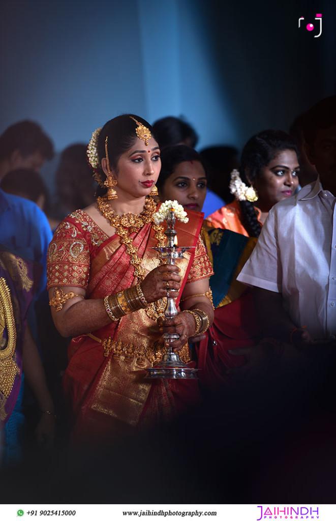 Naam Tamilar Seeman Brother In Law Wedding Photography 170