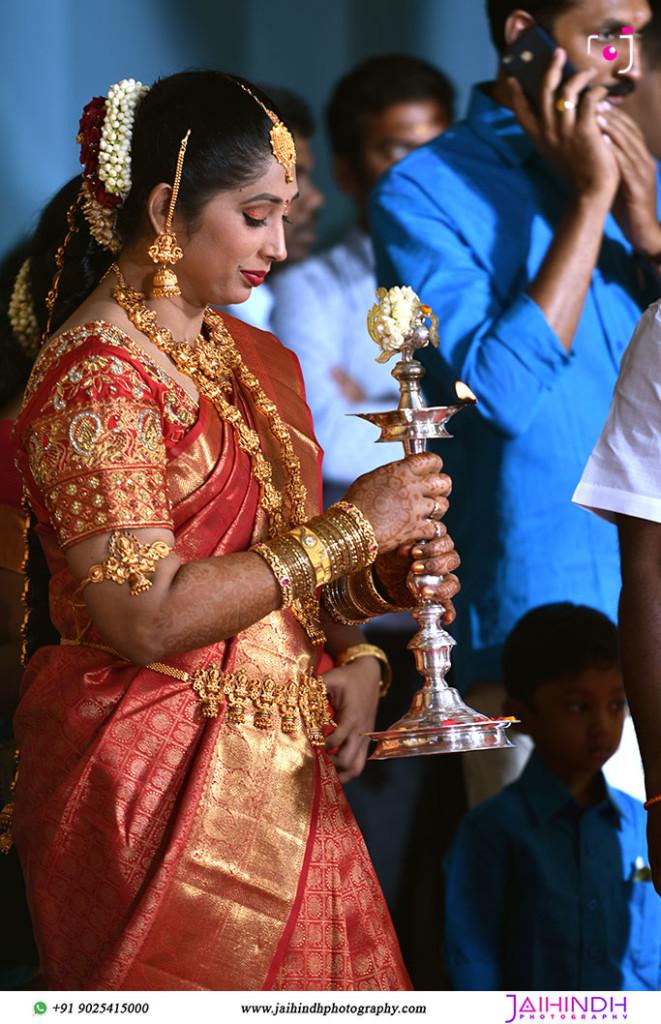 Naam Tamilar Seeman Brother In Law Wedding Photography 171