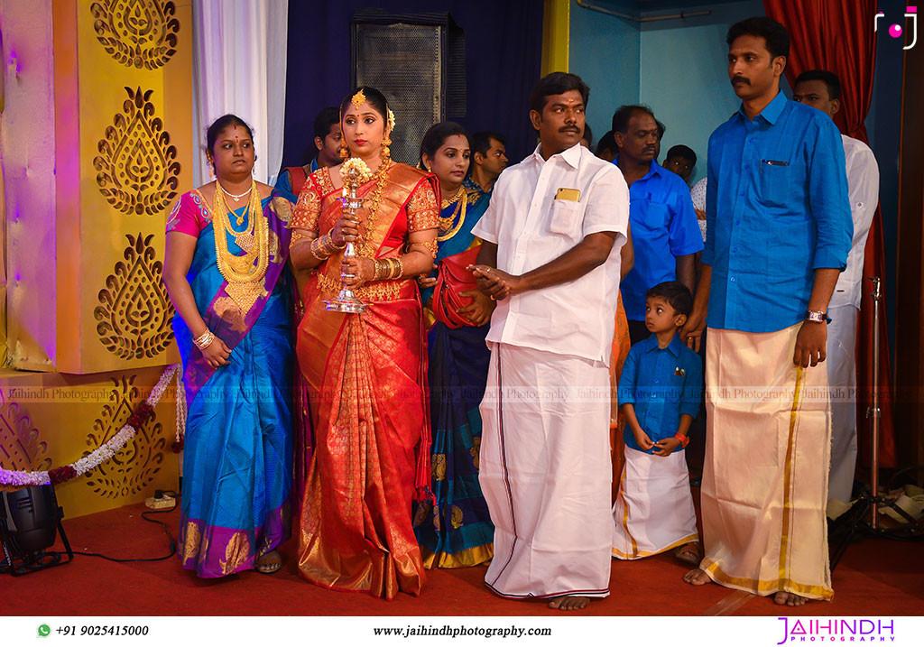 Naam Tamilar Seeman Brother In Law Wedding Photography 172