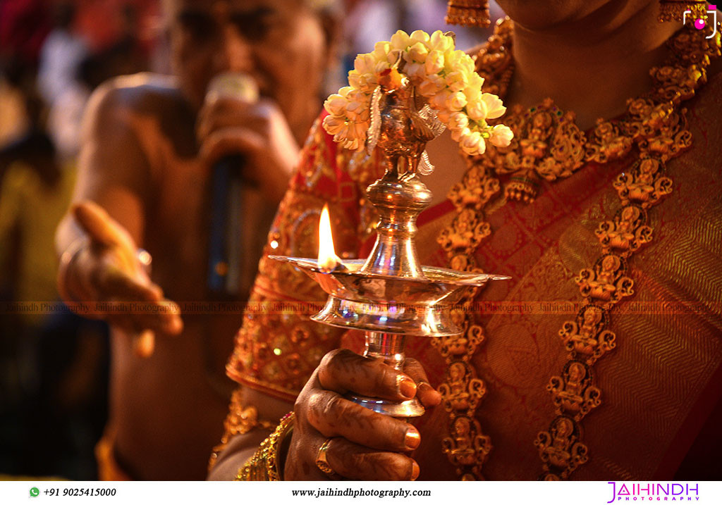 Naam Tamilar Seeman Brother In Law Wedding Photography 173