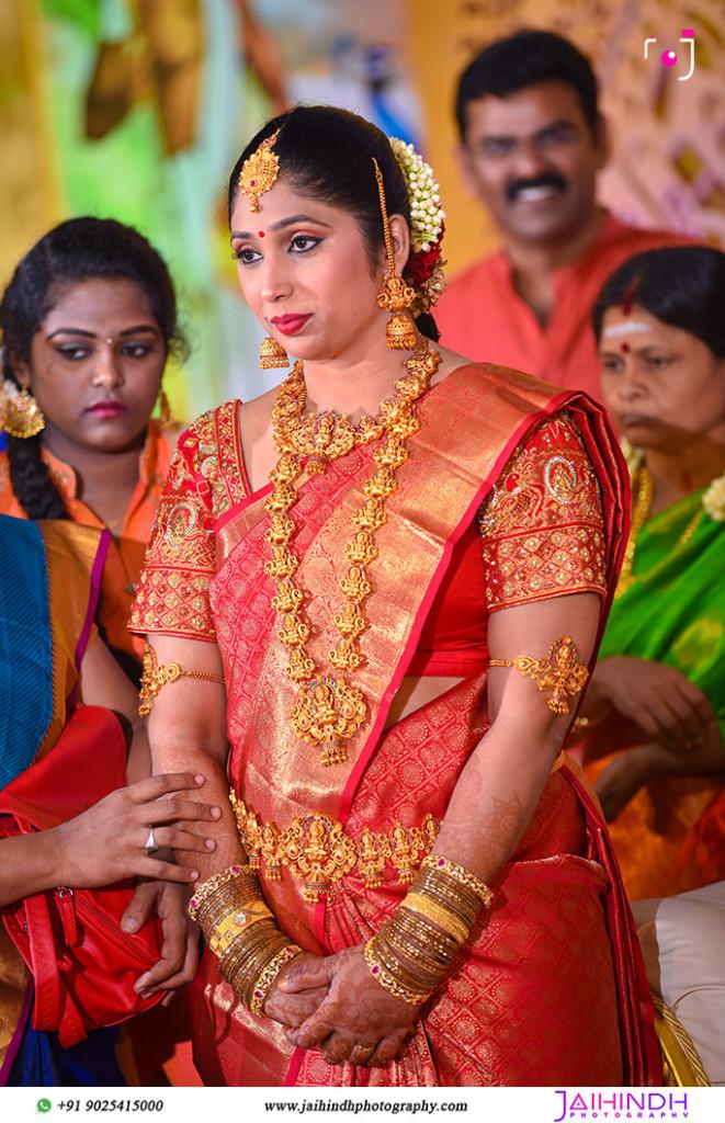 Naam Tamilar Seeman Brother In Law Wedding Photography 174