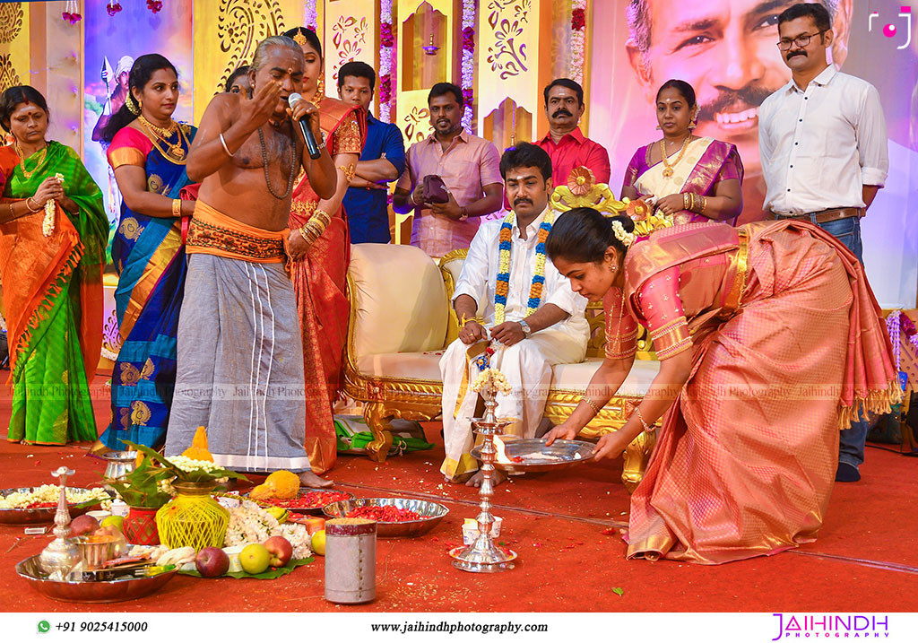 Naam Tamilar Seeman Brother In Law Wedding Photography 175