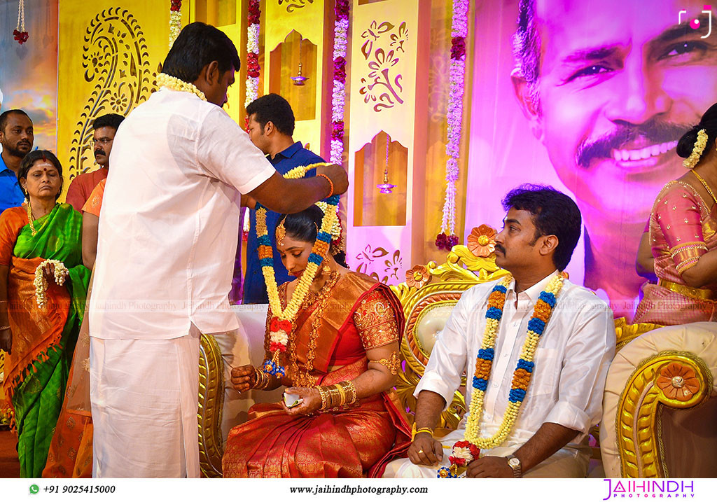 Naam Tamilar Seeman Brother In Law Wedding Photography 176