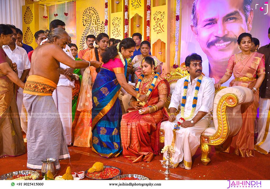 Naam Tamilar Seeman Brother In Law Wedding Photography 177