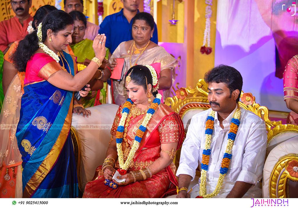 Naam Tamilar Seeman Brother In Law Wedding Photography 178