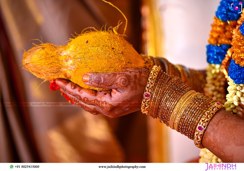 Naam Tamilar Seeman Brother In Law Wedding Photography 179