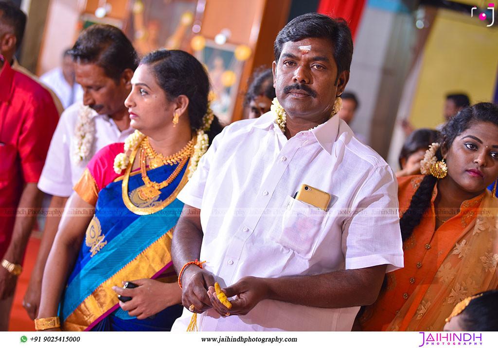 Naam Tamilar Seeman Brother In Law Wedding Photography 180
