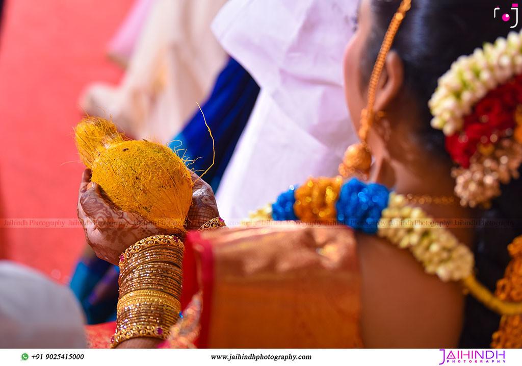 Naam Tamilar Seeman Brother In Law Wedding Photography 181