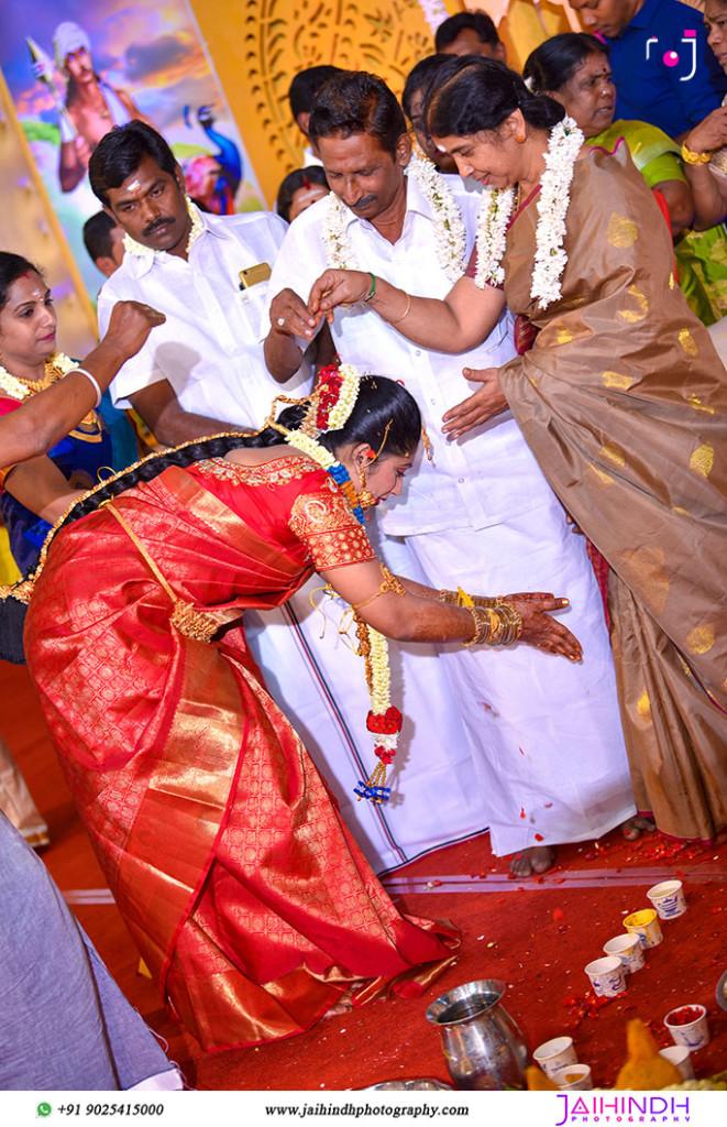 Naam Tamilar Seeman Brother In Law Wedding Photography 183