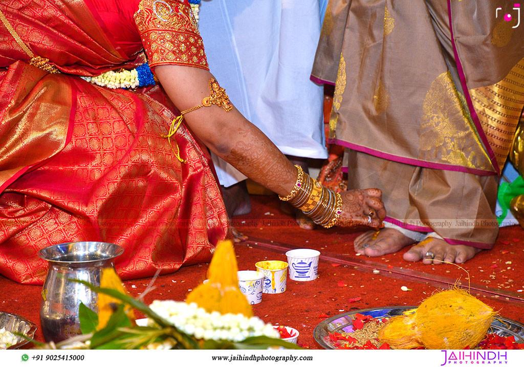 Naam Tamilar Seeman Brother In Law Wedding Photography 184