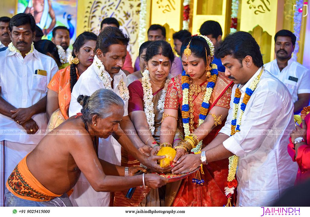 Naam Tamilar Seeman Brother In Law Wedding Photography 185